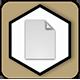icona dei prodotti con Carta vergata avorio a mano acid free